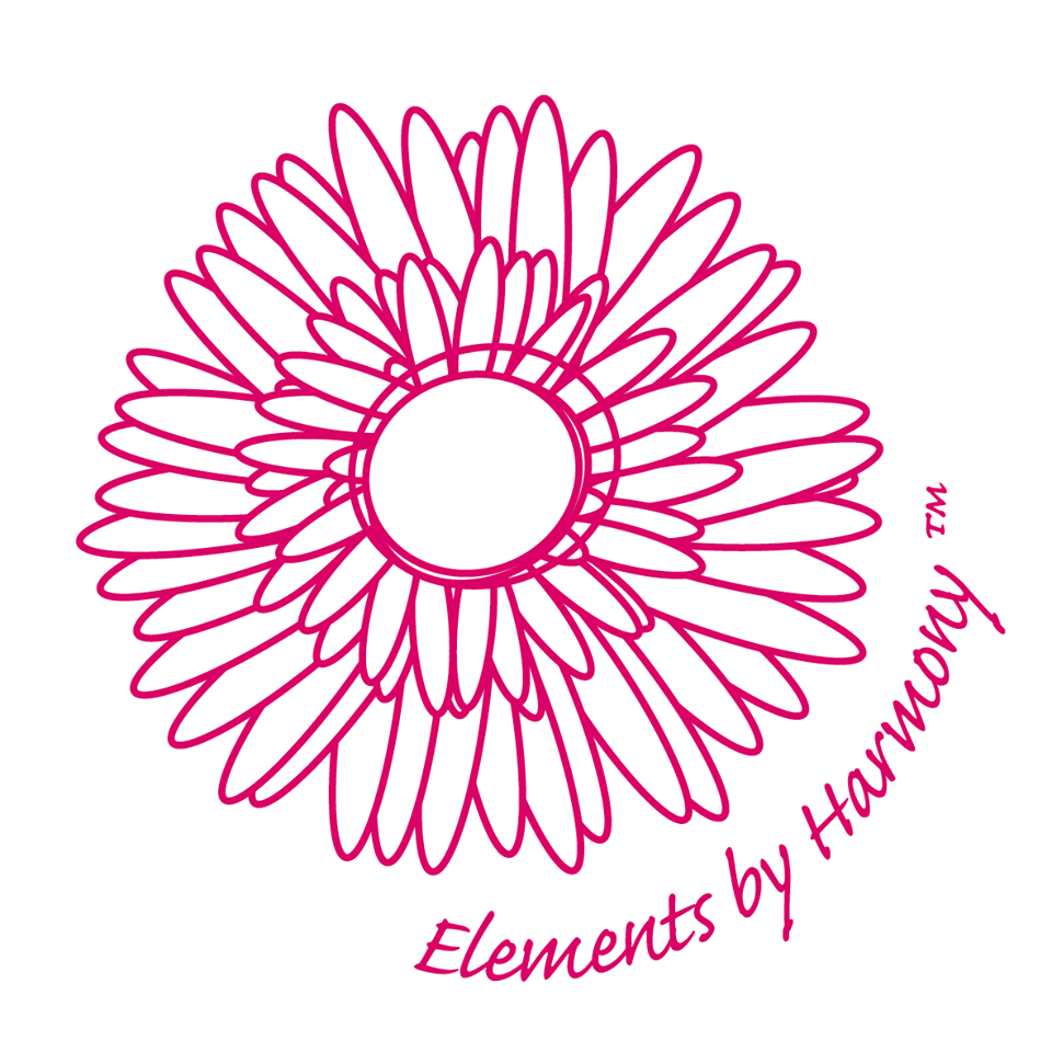 Elements by Harmony Logo